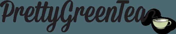 Prettygreentea - Life | Business | style