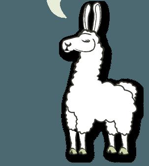 pgt-llama