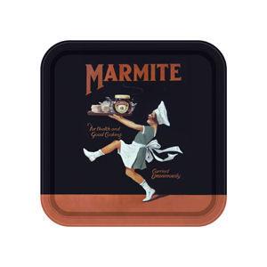 Marmite-Tin-Tray-Marmite-Chef