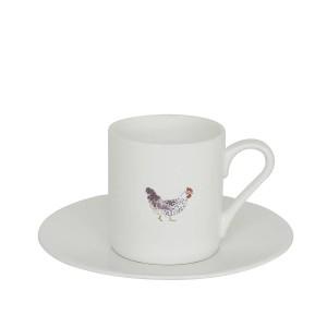 original_chicken-espresso-cup-saucer
