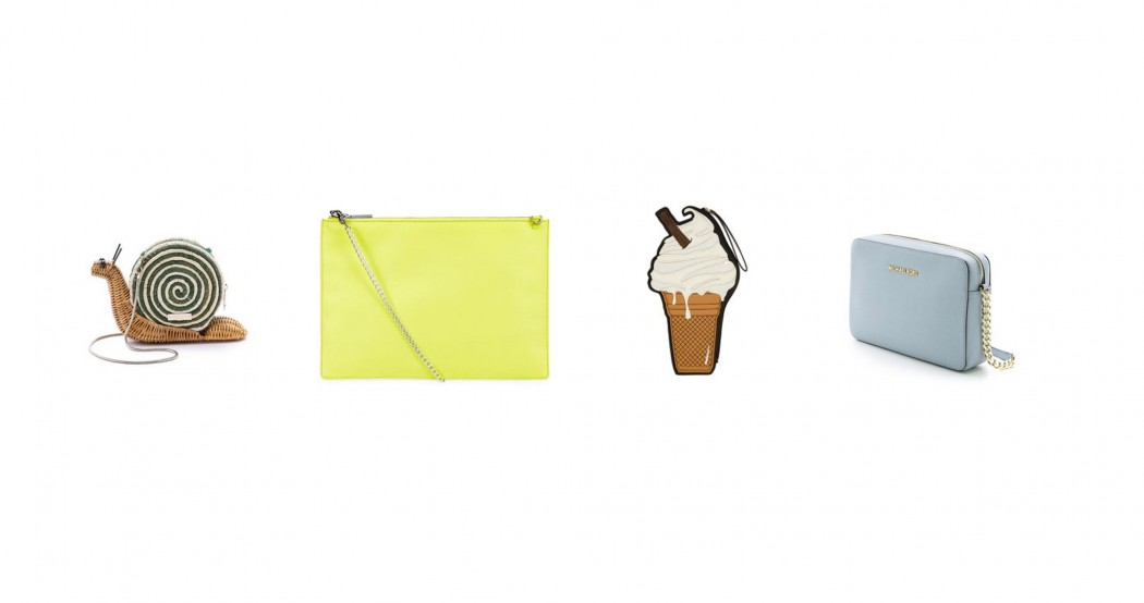 4 Cute Handbags For S 2017