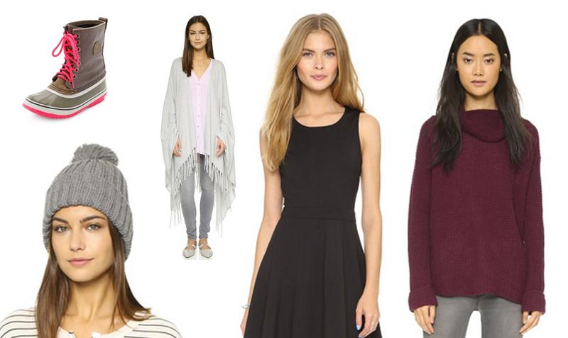 Autumn-Shopbop-Essentials