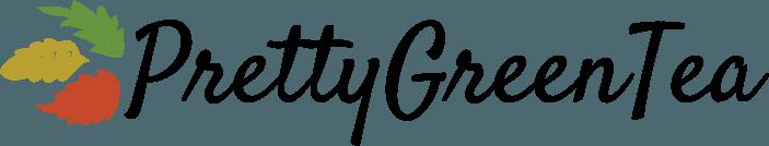 Prettygreentea - Home | Travel | Food