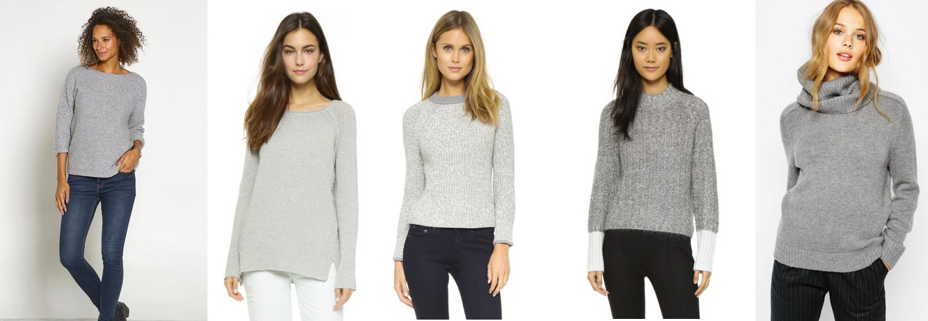 cosy-knits-for-winter