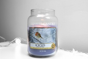 icicles-yankee-candle