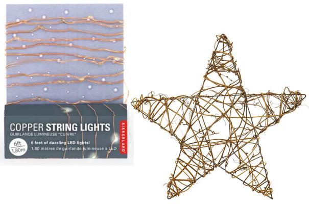 star-and-lights