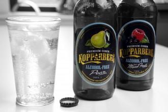 koppaberg-cider-cover