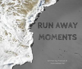 runawaymoments-bandw-cover