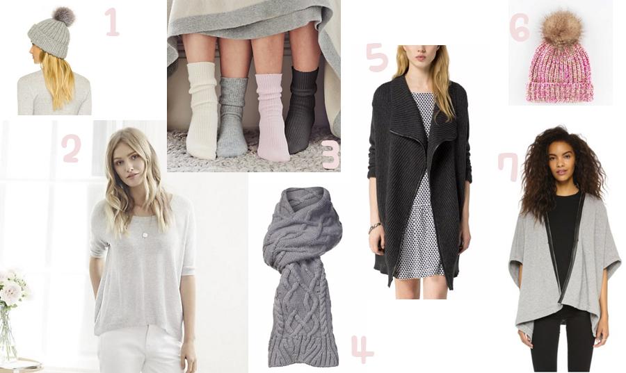 winter-knit-wishlist