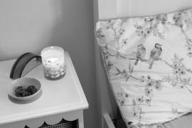 bedroommakeovercover