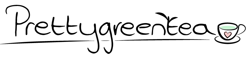 Prettygreentea - LIFESTYLE & FOOD BLOG