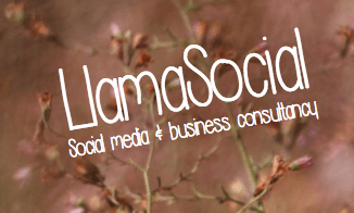 My social media & biz consultancy