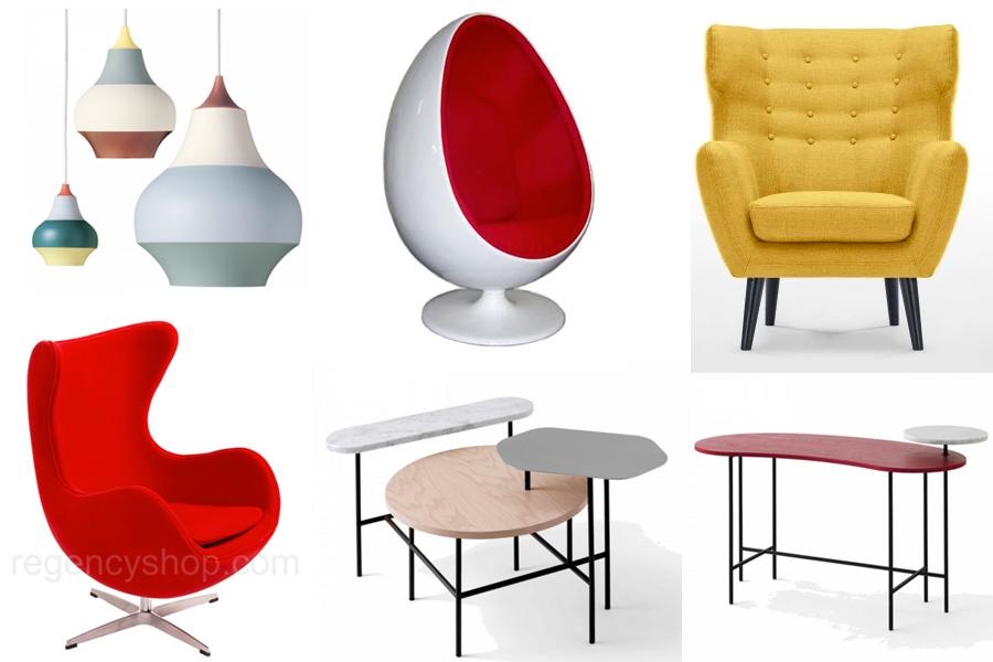 mid-modern-furniture