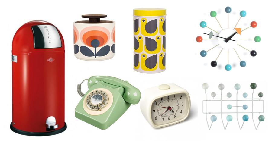 retro-home-accessories