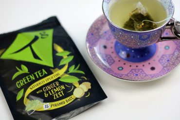 Green-tea-ginger-lemon