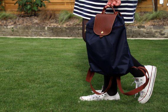 Longchamp Backpack Purse - Best Purse Image Ccdbb.Org c95642e25a47e