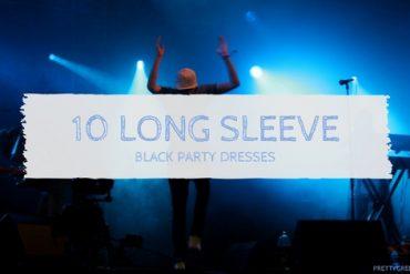 10-long-sleeve-black-party-dresses