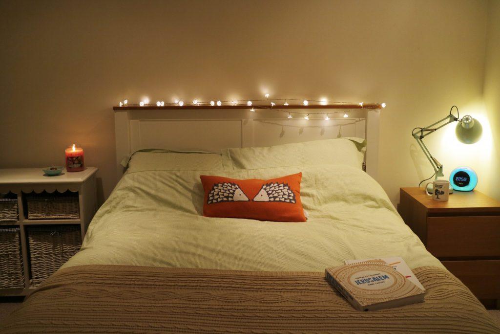 cosy-bedroom