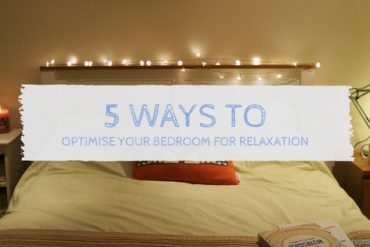 optimise-your-bedroom-for-relaxation