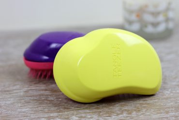 tame-your-tangles-brush