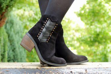 jdwilliams-joebrowns-boots