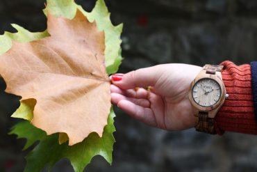 jord-watches-autumn