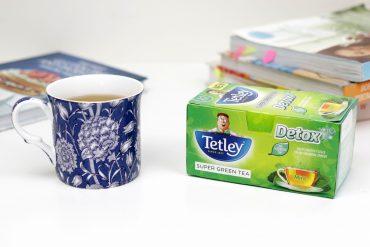 tetley-green-tea-detox