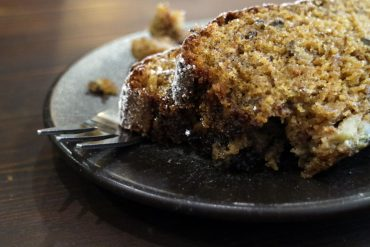berlin-oslo-kaffeebar-cakes