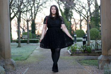 hof-black-dress