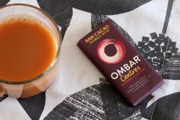 ombar-centres-bar