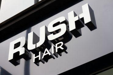 rush-hair-manchester