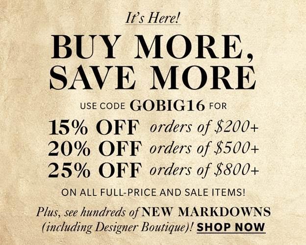 winter-sale-shopbop