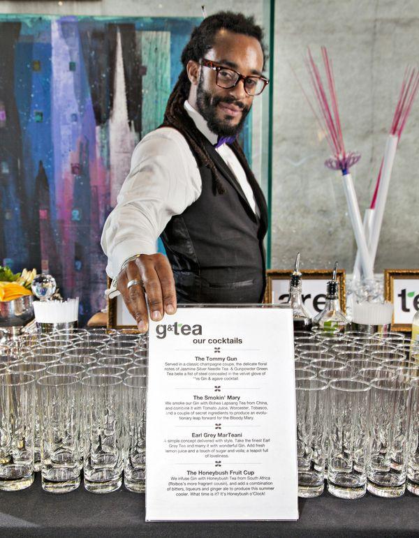 cocktail-8-copy