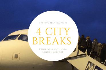 4-city-breaks