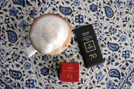 coffee-and-chocolate