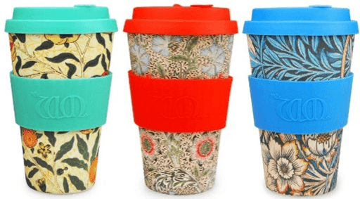 ecoffee-cup-xmas-gift-release-image-wm-cups