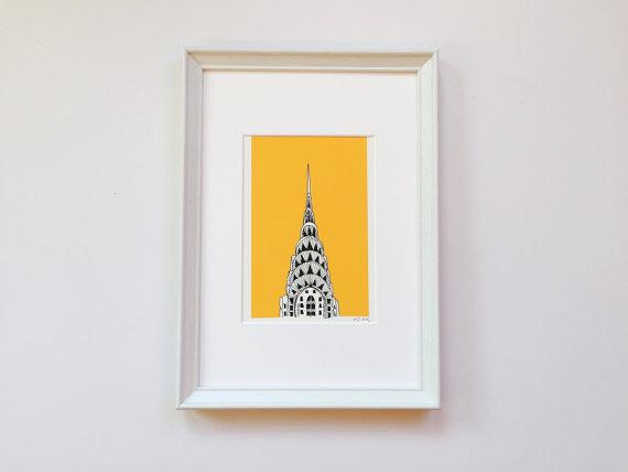 madebymrsm-chrysler-building