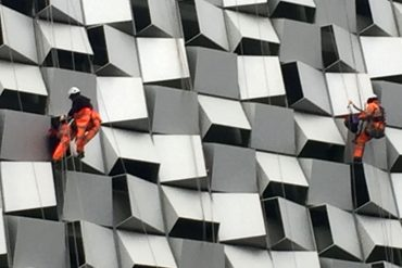 cheese-grater-sheffield