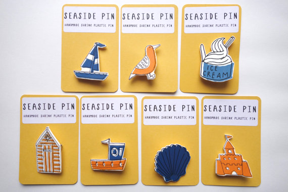 victoriaroseball-seaside-pins