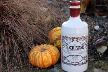 rock-rose-autumn-gin