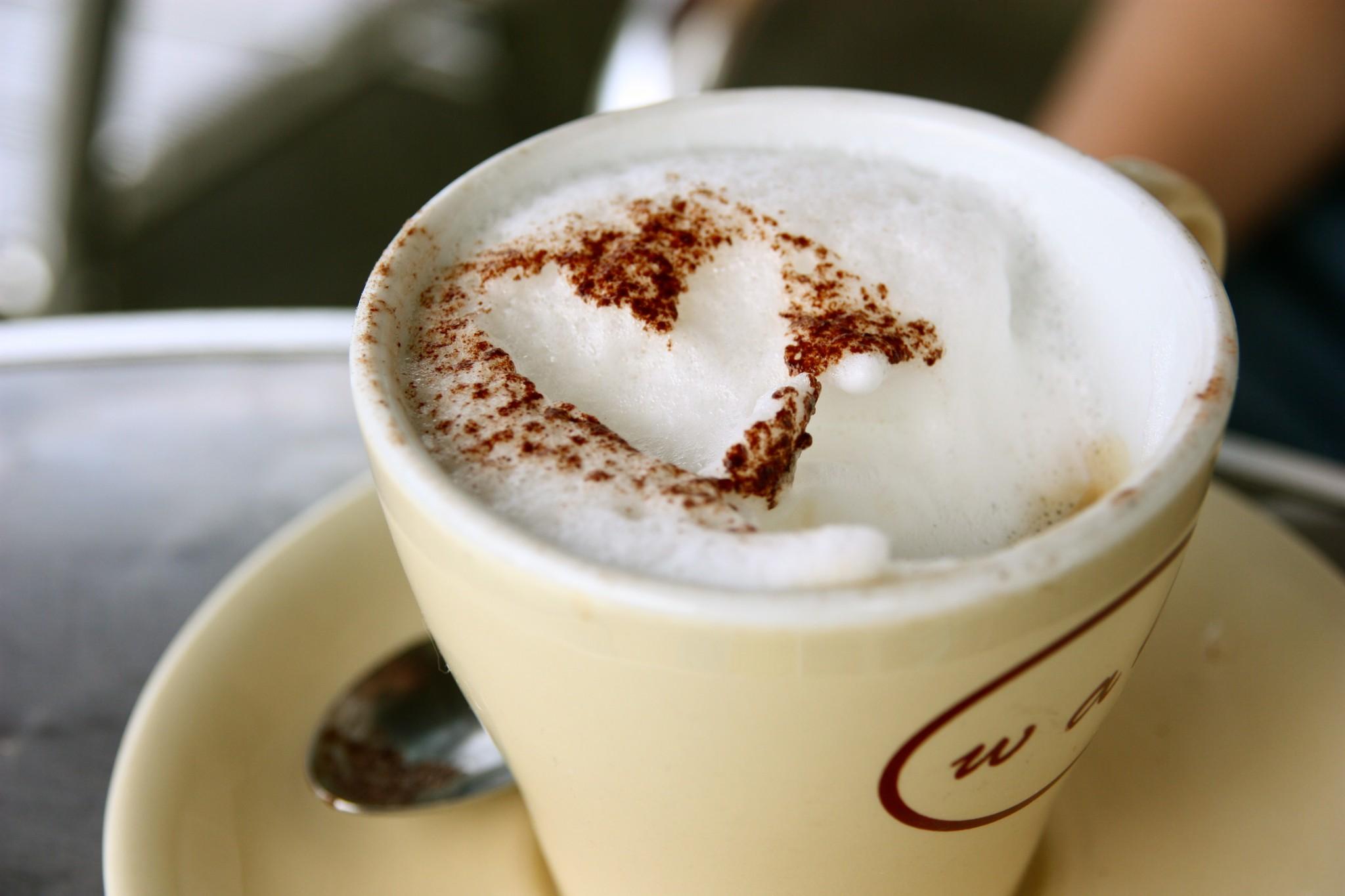 капроновые банты фото кофе в чашке с сердечком хотите чтобы