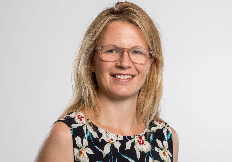 d378e81f3 Interview with Jennie Fojtik, Head of Leasing at Tipi – Prettygreentea