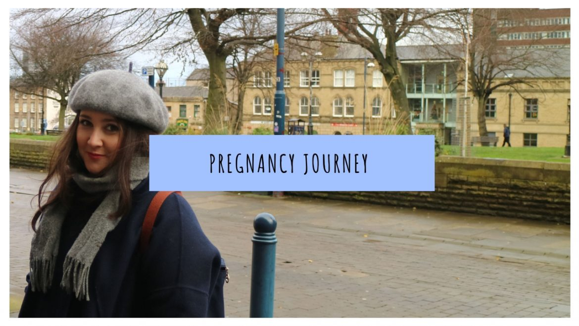 I Have Lots Of Pregnancy Related Posts Coming Up Some Of You Will Be Pleased Others Less So Dont Worry Though Theyll Be Spaced Out With Lifestyle